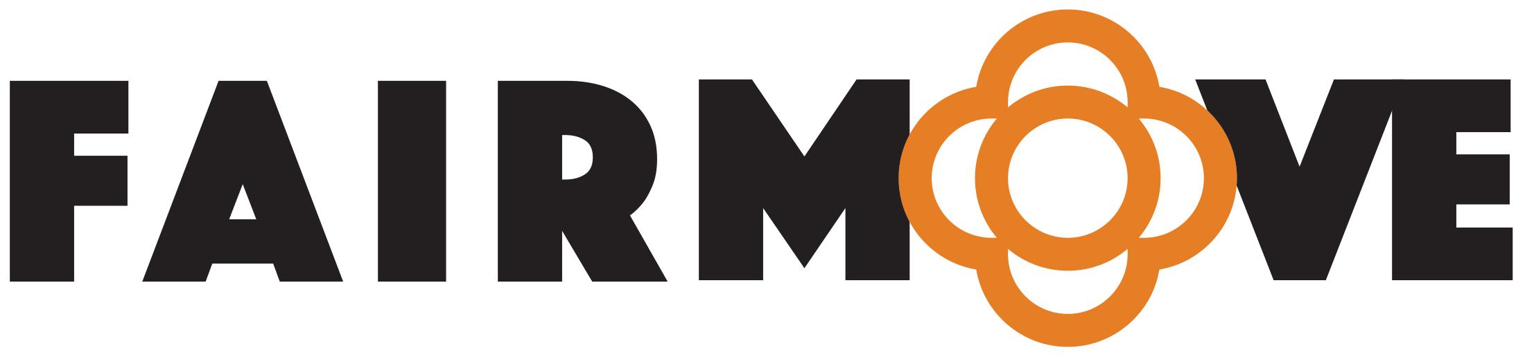 Logo Fairmove
